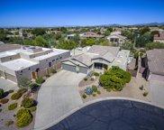 7750 E Camino Del Monte --, Scottsdale image