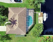 1027 Town And River Dr, Fort Myers image