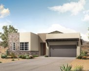 13048 N Spinystar, Oro Valley image