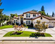3132 Forest, Madera image