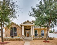 1705 Hill Country Dr, Cedar Park image