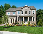 8804 OLD DOMINION HUNT CIRCLE, Manassas image