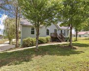 6209 Trussville Clay Rd, Trussville image