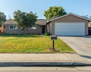 5305 Kenyon, Bakersfield image