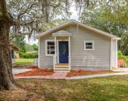 8917 N Willow Avenue, Tampa image