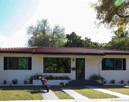 9555 Nw 2nd Ave, Miami Shores image