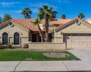 16026 S 39th Street, Phoenix image