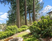 5010 Brassfield Dr SE, Olympia image