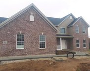 1021 Wilmas Hollow, Chesterfield image