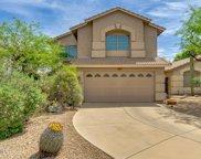 23023 N 24th Street, Phoenix image