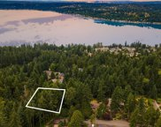 1511 211th Ave NE, Sammamish image