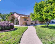 986 Pope Way, Hayward image