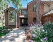 2102 Cramner Court, Evergreen image