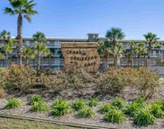 13351 Johnson Beach Rd Unit #113-E, Pensacola image