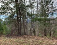 LT111 Summit Way, Blairsville image
