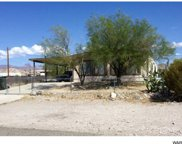 144 Palm Ave, Bullhead City image