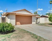 2116 W Willow Avenue, Phoenix image