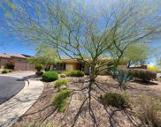 41603 N Bent Creek Court, Phoenix image