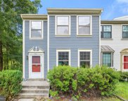 6031 Little Brook Ct, Clifton image