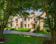 10010 HIGH HILL PLACE, Great Falls image