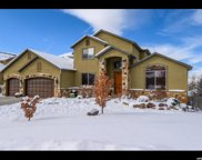 11426 S Tiger Tail Cir, Sandy image