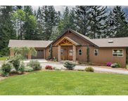 13262 S SPANGLER  RD, Oregon City image