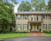 15109 WATER OAK DRIVE, Darnestown image