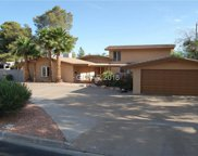 212 East COUNTRY CLUB Drive, Henderson image