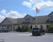 16619 HUNTERS GREEN PARKWAY, Hagerstown image
