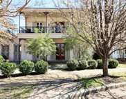 314 Mcginnis, Collierville image