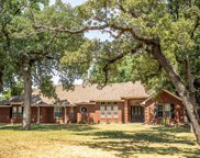 8688 Wayland Court, Pilot Point image