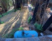 861 Cherrywood Rd, Boulder Creek image