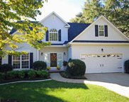 1 Matteson Brook Lane, Simpsonville image