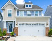 9450 Lewisdale Place, Mechanicsville image