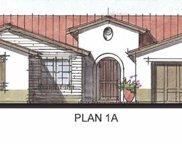 1485     Forest Drive   16A Unit 16A, Santa Paula image