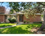 3432 Carlton Ave, Fort Collins image