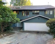 1449 Coleman Street, North Vancouver image