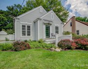 314 Lawndale Avenue Ne, Grand Rapids image