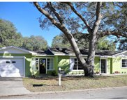 2055 Wilson Boulevard, Clearwater image