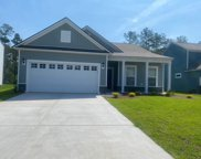 3001 Red Bark Dr., Conway image