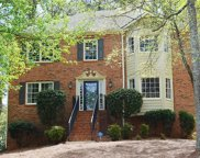 5036 India Lake Drive, Acworth image