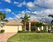 1001 NW 33rd PL, Cape Coral image