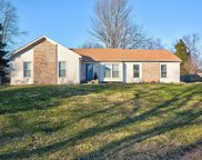 10605 Farm Oaks Ct, Louisville image