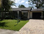 5900 Talbrook Road, North Port image