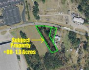 2767 W Cultra Rd., Conway image