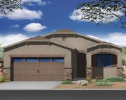 17120 W Diana Avenue, Waddell image