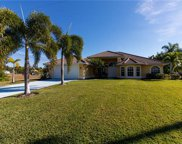 2719 NW 43rd AVE, Cape Coral image
