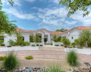 8030 N 54th Street, Paradise Valley image