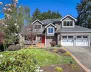 9218 NE Bluefin Ct, Bainbridge Island image