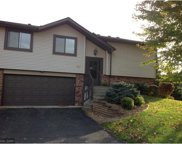 5534 Donegal Drive, Shoreview image